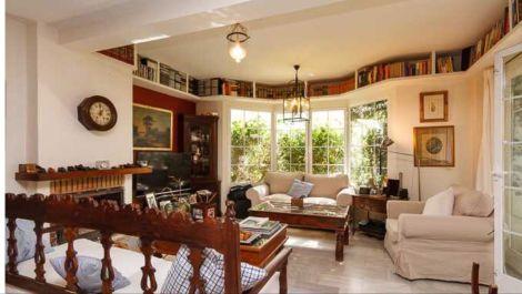 4 bedroom Semi-detached for sale in Elviria – R3192277