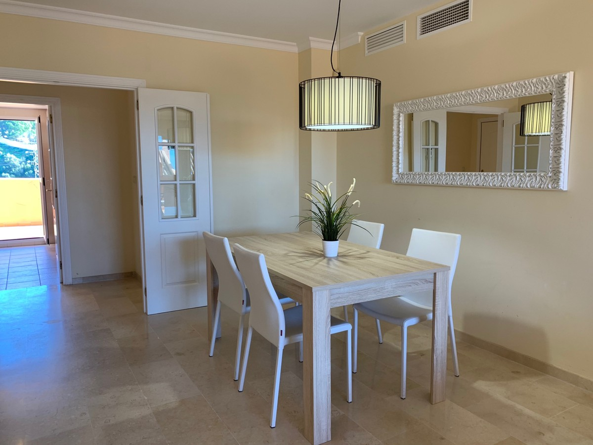 2 bedroom Apartment for sale in Elviria – R3354175