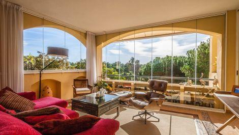 3 bedroom Apartment for sale in Elviria – R3584908