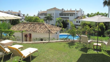 2 bedroom Apartment for sale in Mijas – R3519883 in
