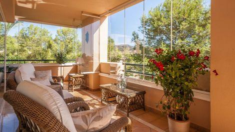 3 bedroom Apartment for sale in Elviria – R3518605 in