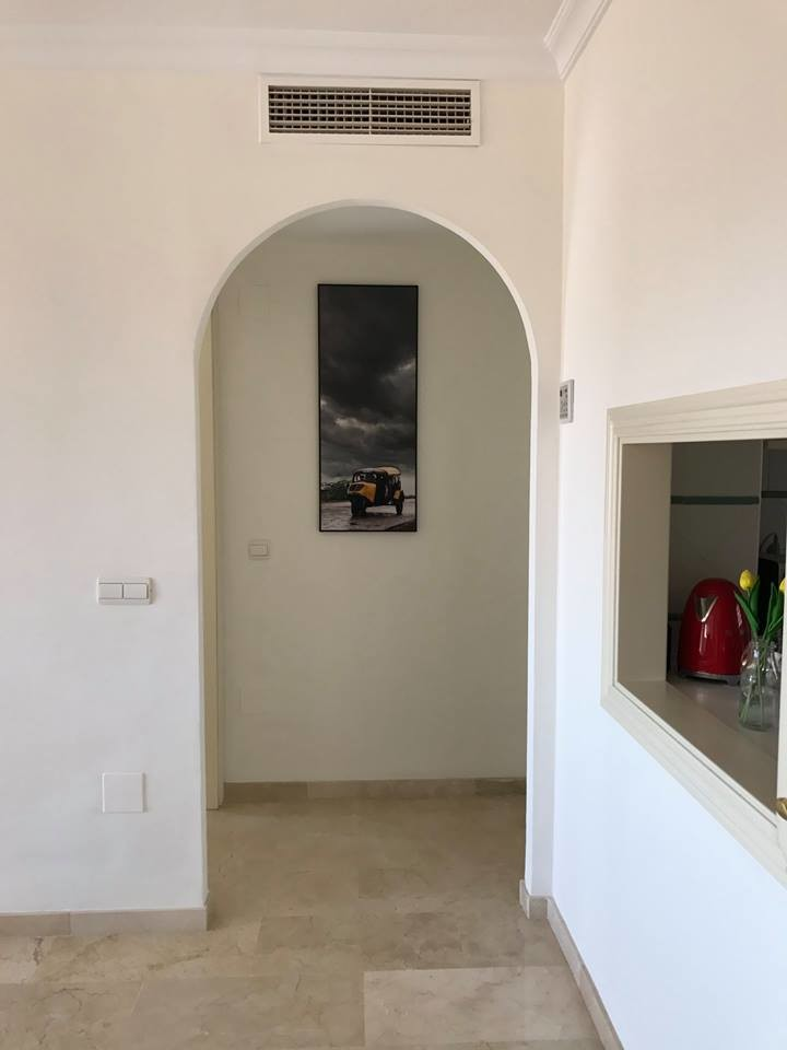 2 bedroom Penthouse for sale in Mijas Costa – R3251503