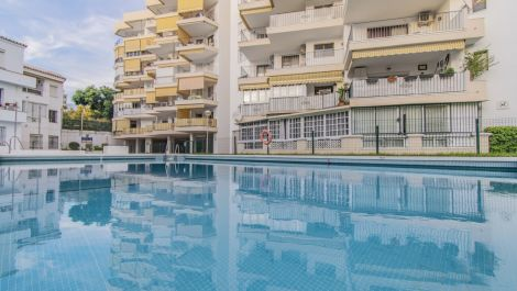 1 bedroom Apartment for sale in Marbella – R3534826