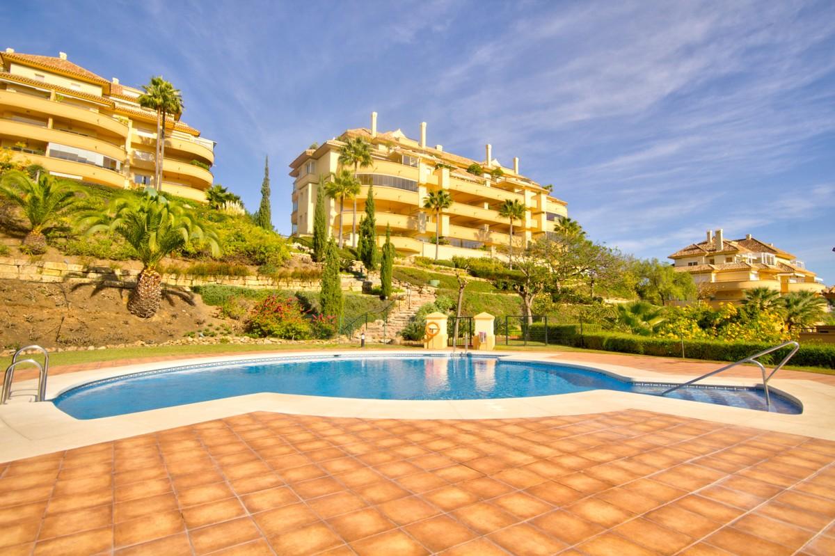 2 bedroom Apartment for sale in Elviria – R3554596