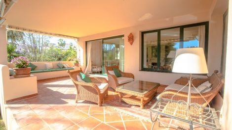 3 bedroom Apartment for sale in Elviria – R3416614