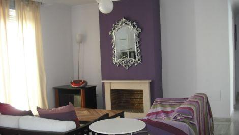 Apartamento de 4 dormitorios en venta en Marbella – R3161737