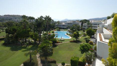4 bedroom Penthouse for sale in Las Brisas – R3471547 in