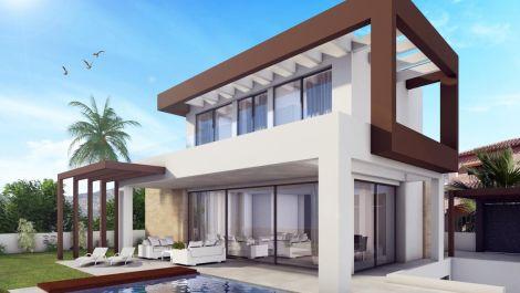Terreno en venta en Carib Playa – R3237568 en