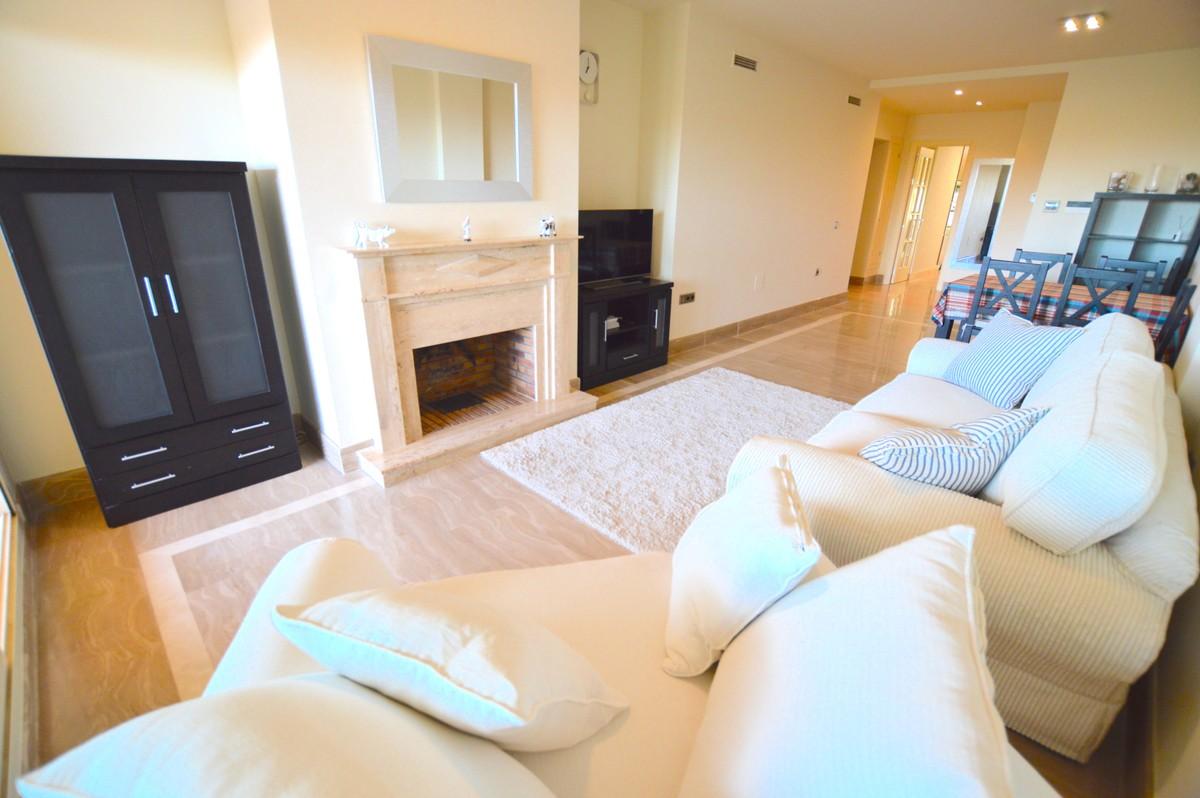 2 bedroom Apartment for sale in Sierra Blanca – R3513958