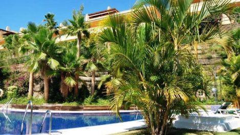 4 bedroom Penthouse for sale in Sierra Blanca – R3064945