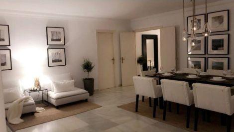 5 bedroom Penthouse for sale in Estepona – R3474124