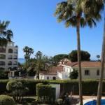 2 bedroom Apartment for sale in Elviria – R3401416