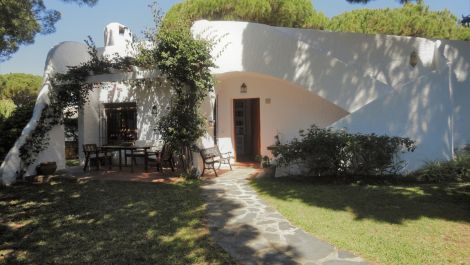3 bedroom Villa for sale in Calahonda – R3447397 in