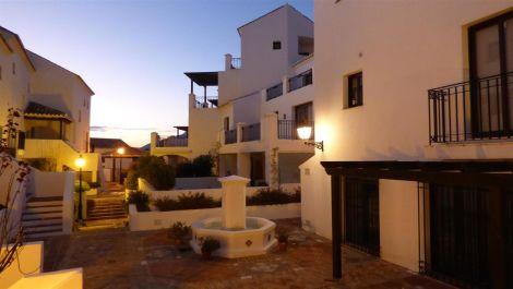 3 bedroom Penthouse for sale in Altos de los Monteros – R3072328 in