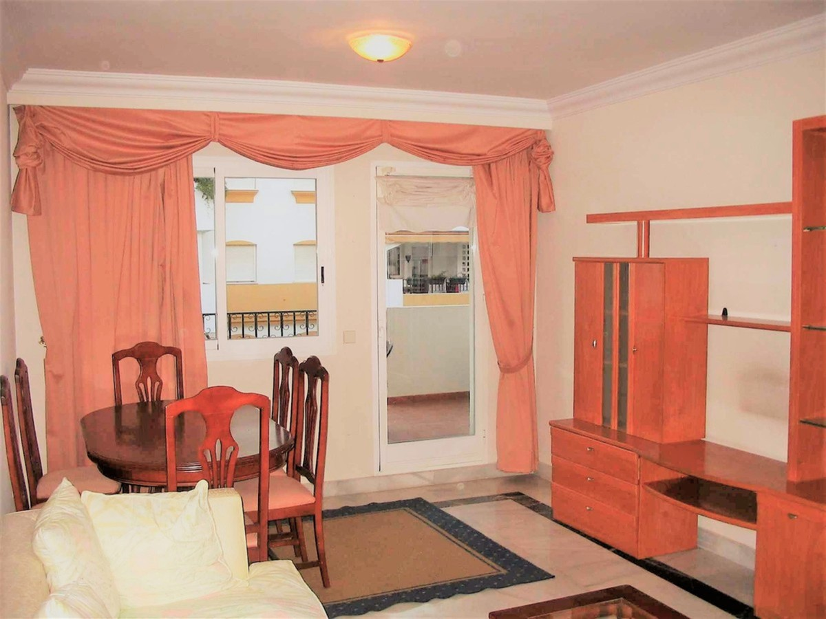 2 bedroom Apartment for sale in The Golden Mile – R3472105
