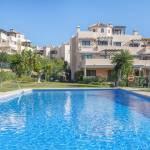 3 bedroom Apartment for sale in Elviria – R3550042