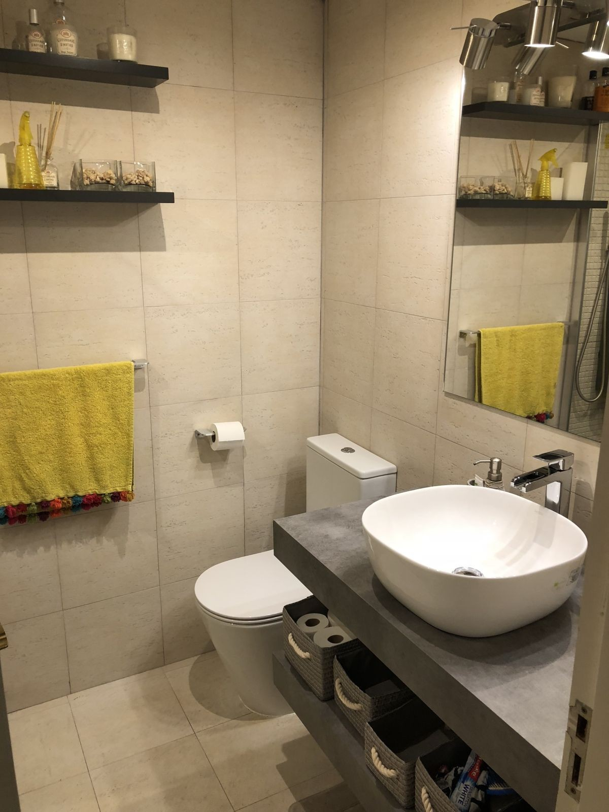 3 bedroom Penthouse for sale in Costalita – R3297070