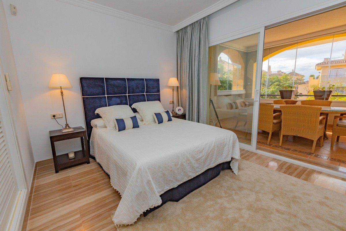 2 bedroom Apartment for sale in Elviria – R3501823