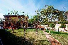 6 bedroom Villa for sale in The Golden Mile – R3457222