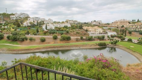 3 bedroom Townhouse for sale in Riviera del Sol – R3445267