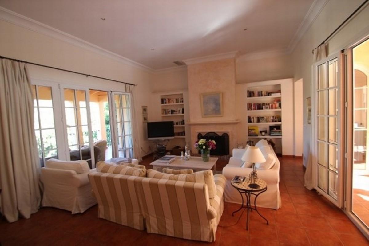 3 bedroom Villa for sale in Sotogrande – R2266883