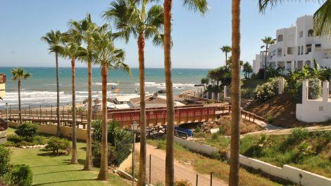 Apartamento de 2 dormitorios en venta en Riviera del Sol – R3435700 en