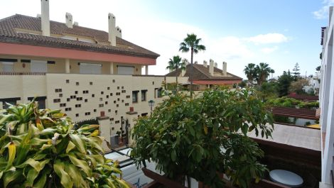 2 bedroom Apartment for sale in The Golden Mile – R3404641