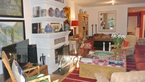 2 bedroom Apartment for sale in Nagüeles – R2527184 in