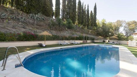 3 bedroom Semi-detached for sale in Mijas – R3295462