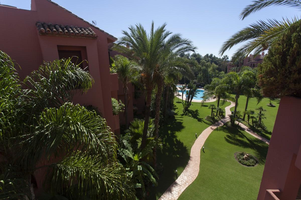 Apartamento de 2 dormitorios en venta en El Rosario – R3503041