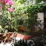 8 bedroom Villa for sale in San Pedro de Alcántara – R2909594