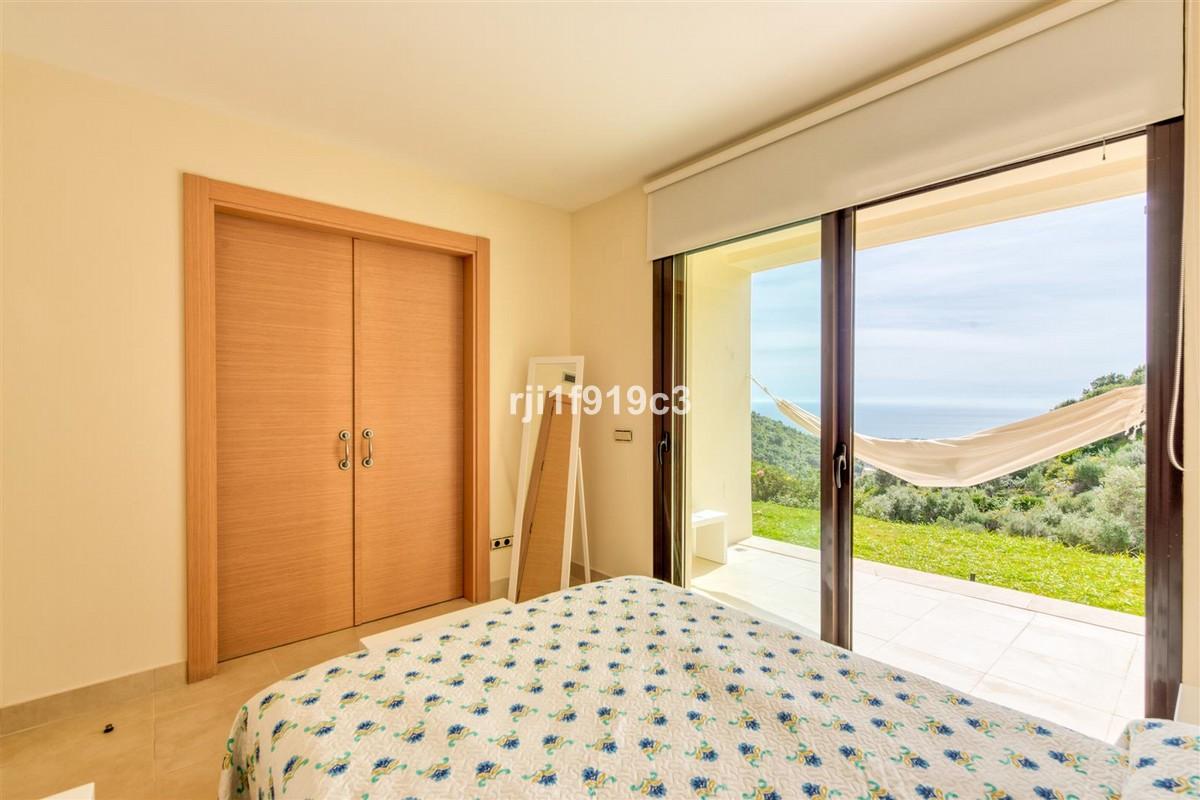 3 bedroom Apartment for sale in Altos de los Monteros – R3535375