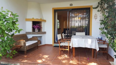 Apartamento de 2 dormitorios en venta en El Rosario – R3473710 en