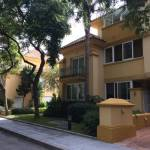 3 bedroom Apartment for sale in Río Real – R2304758
