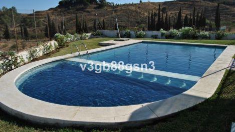 3 bedroom Plot for sale in Mijas Costa – R2536949