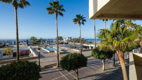 3 bedroom Commercial for sale in Marbella – R3473479