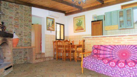Plot for sale in Mijas Costa – R3366079