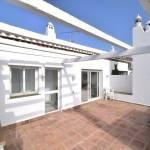 3 bedroom Penthouse for sale in Nagüeles – R3418093