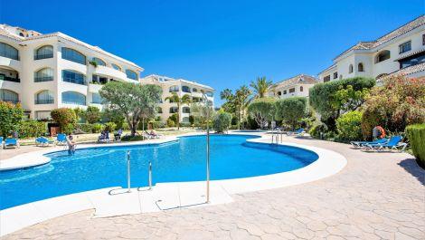 2 bedroom Apartment for sale in Bahía de Marbella – R3551743 in