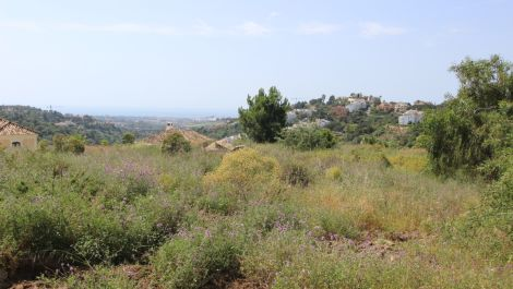 Terreno en venta en La Quinta – R3548068