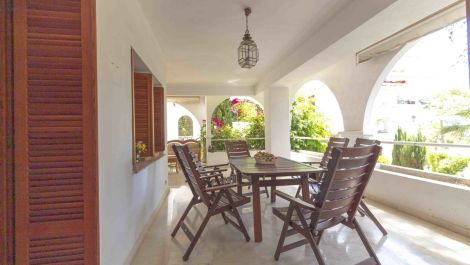 2 bedroom Apartment for sale in Marbella – R2881622 in