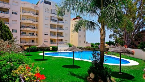 2 bedroom Apartment for sale in Costabella – R3116305 in