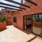 3 bedroom Penthouse for sale in La Mairena – R3416239