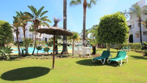 Apartamento de 2 dormitorios en venta en Costalita – R3193651 en