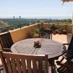 3 bedroom Apartment for sale in Elviria Hills – R3423952