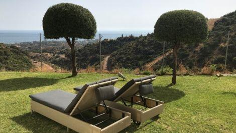 Apartamento de 3 dormitorios en venta en Altos de los Monteros – R3237655 in