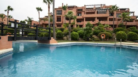 3 bedroom Penthouse for sale in La Mairena – R3466267 in