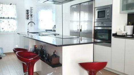 Adosado de 4 dormitorios en venta en San Pedro de Alcántara – R3602999