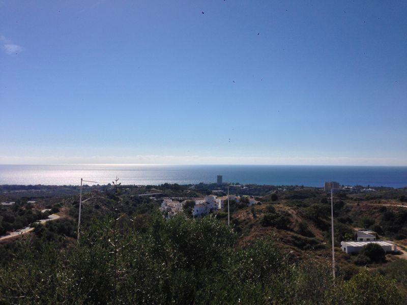 Plot for sale in Altos de los Monteros – R3608525