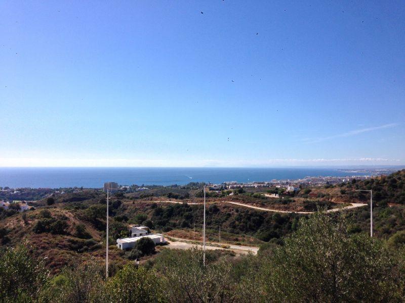 Terreno en venta en Altos de los Monteros – R3608525